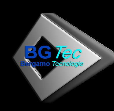 BG Tec
