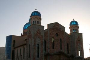 cattedrale-keren-1
